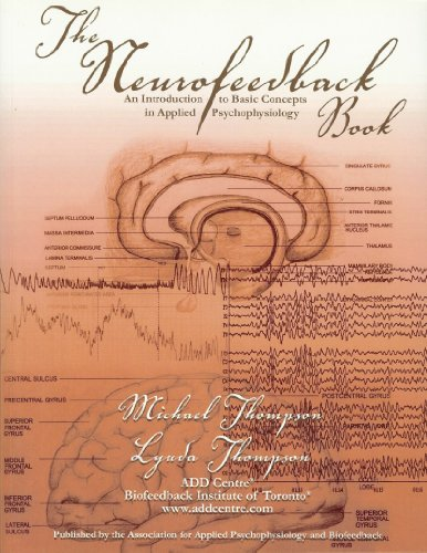 The Neurofeedback Book