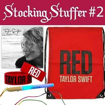 Stocking Stuffer Package #2