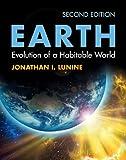Earth: Evolution of a Habitable World