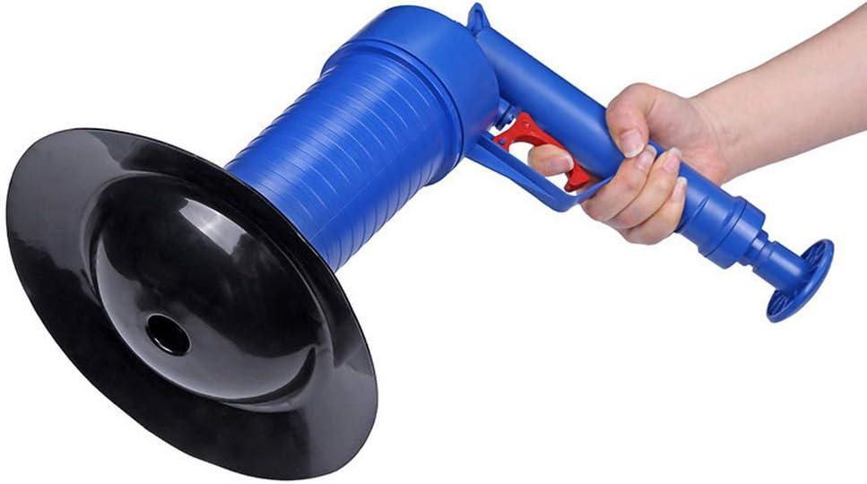 Düsen Effizient Abwasserrohr Reinigung Schlauch Schnellstecker Nützlich