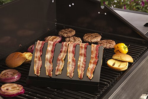 Cuisinart CNBR-181 Bacon Grilling Rack