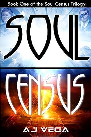 Soul Census
