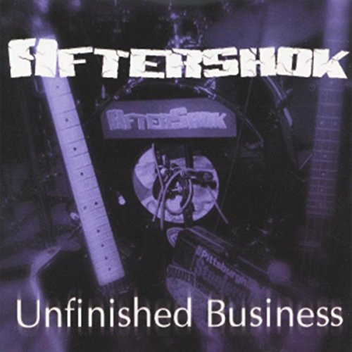 armed and dangerous by aftershok on amazon music amazoncom