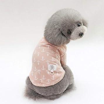 XBTECH Camiseta de Cachorro Transpirable Ultraligera Estilo ...