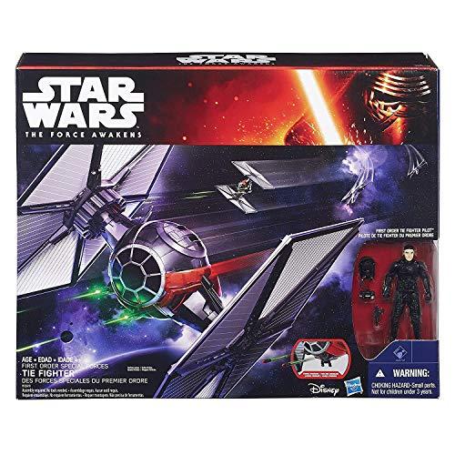 Buy star wars fighter