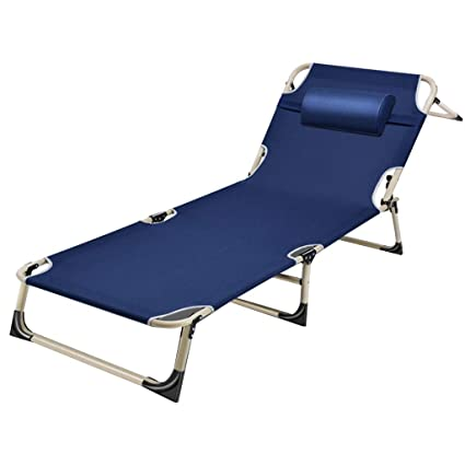 Brilliant Amazon Com Wei Hong Home Recliners Sun Lounger Garden Cjindustries Chair Design For Home Cjindustriesco