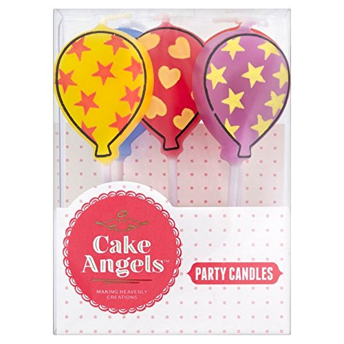 cake-angels-balloon-party-candles-pack-of-6