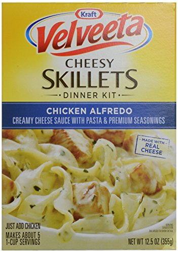 velveeta-skillets-chicken-alfredo-125-ounces
