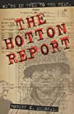 The Hotton Report, Robert K. McDonald, 0966575385
