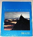 Brazil, , 0809453169