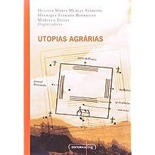 Utopias Agrárias