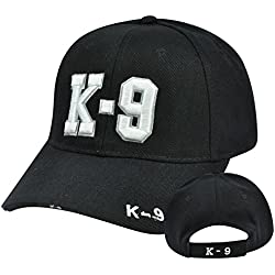 Gifts For Police Officers Caps  b15761e54bc7