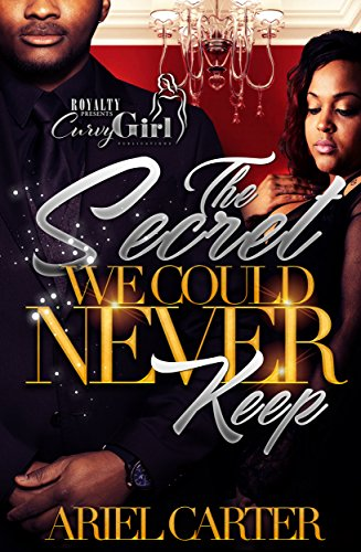 Search : The Secret We Could Never Keep