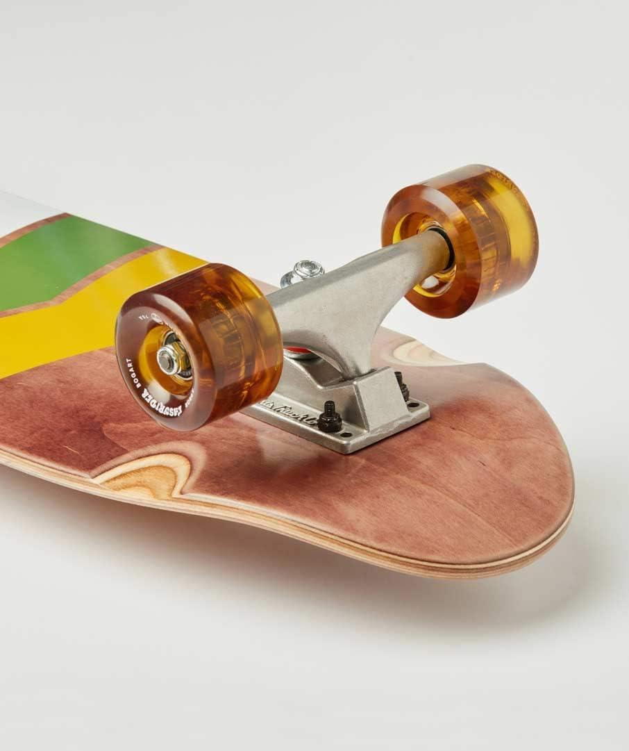 Pilsner Foundation Arbor 29 Cruiser Skateboard