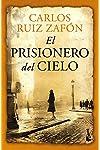 https://libros.plus/el-prisionero-del-cielo/