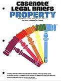 Property 9780874572087