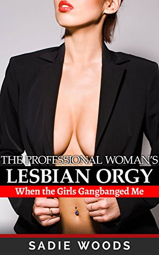 Office lesbos sexu orgy