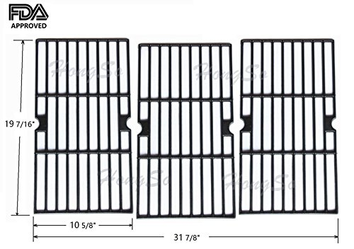 hongso-pcf663-universal-matte-cast-iron-cooking-grid-replacement-for-charbroil-463268207-463268806-p