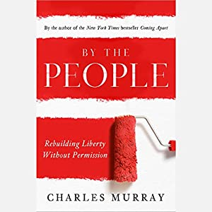 By the People Audiobook