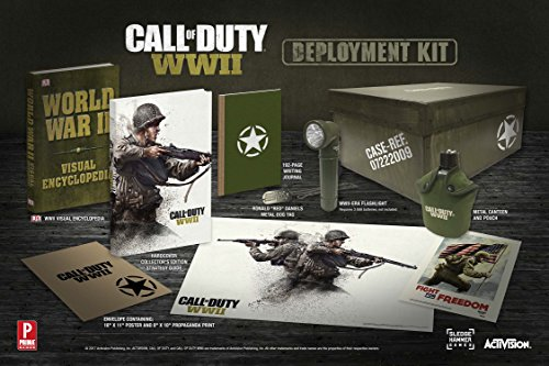 call-of-duty-wwii-deployment-kit-edition-prima-uber-edition-guide-2