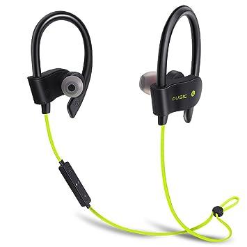 Auriculares Bluetooth Auriculares inalámbricos 56S Estéreo estilo ...