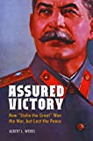 Assured Victory, Albert L. Weeks, 0313391653