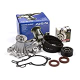 Domestic Gaskets Automotive Replacement Timing Belt Kits