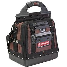 VETO PRO PAC Model LC Tool Bag