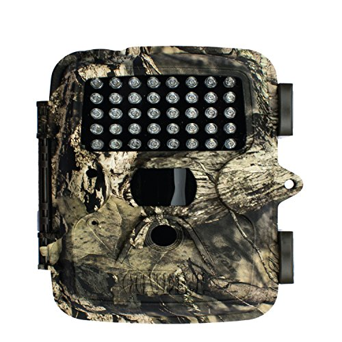 Covert Trail Cameras Reviews