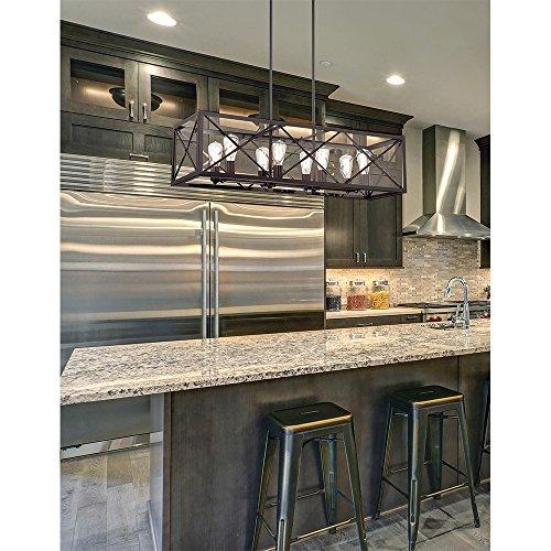 Designer Kitchen Pendant Lighting in US - 5