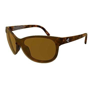Amazon.com: ryders Eyewear Catja Fotocromáticas – Gafas de ...