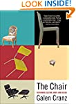 Chair: Rethinking Body Culture And De...