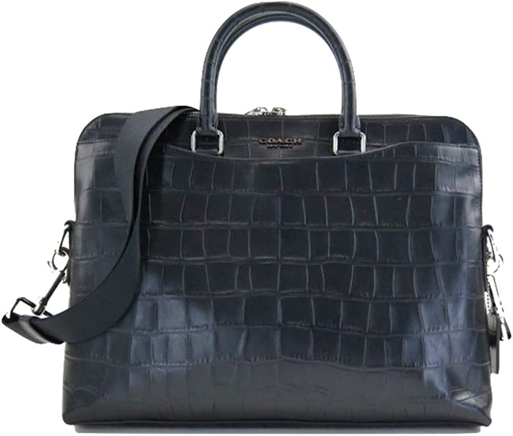 Coach Beckett Portfolio Brief Bag