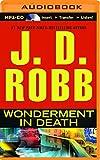 Wonderment in Death (In Death Series)