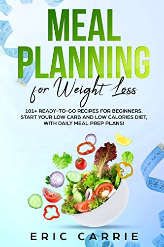 101 tips to lose weight daily