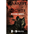 Darkest Nights: Awakening
