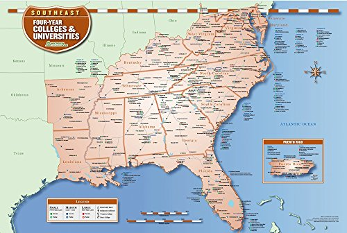 College Locator Maps-National Selective, Northeast, Southeast, Midwest, on siena italy location on map, higher education map, ncaa division 1 basketball map, seaport district map, football map, nfl map, secret santa map, ged map, nba map, military demographics map, military academy map, united states universities map, polytechnic map, safe house map, summer vacation map, washington bridge map, geneseo parking map, university map,