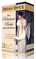 The Reluctant Bride Collection - Box Set (English Edition)