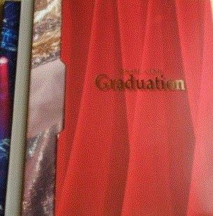 光GENJI 写真集  Johnny's Magazine Special edition Graduation PARTⅠ PARTⅡ 2冊   B014RFCMG8