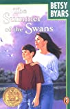 img - for The Summer of the Swans book / textbook / text book
