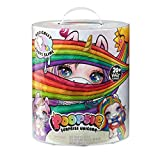 Poopsie Slime Surprise Unicorn-Rainbow Bright Star Or Oopsie Starlight