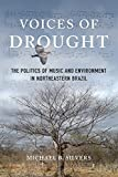 #6: Voices of Drought: The Politics of Music and Environment in Northeastern Brazil