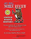 No Bull Review - For Use with the AP US History