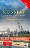 img - for Colloquial Russian: The Complete Course For Beginners book / textbook / text book