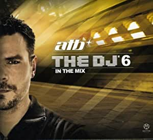 Dj 6In The Mix