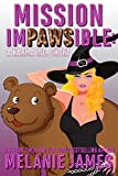Bargain eBook - Mission Impawsible