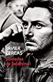 Soldados de Salamina / Soldiers of Salamis (Spanish Edition) by  Javier Cercas in stock, buy online here
