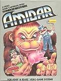 Amidar (Atari 2600)