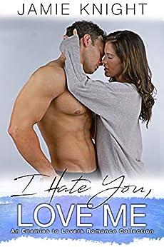 99¢ – I Hate You, Love Me