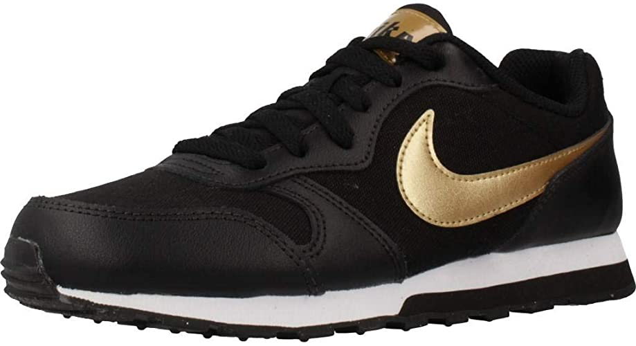 Nike MD Runner 2 Vtb, Chaussures de Trail Femme